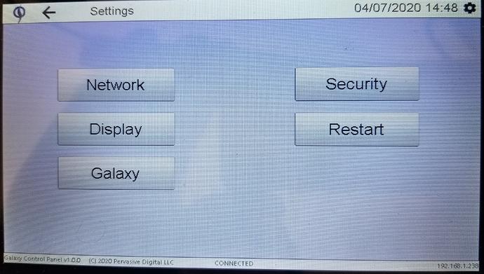 screenSample