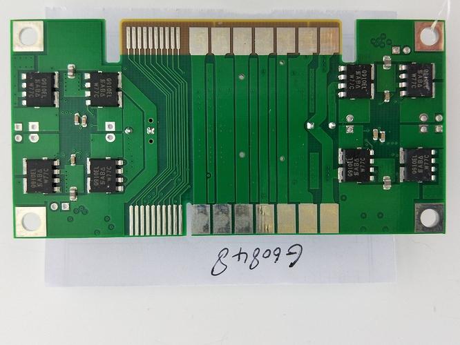G60848-1