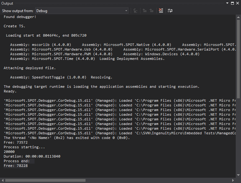 NETMF%20Toggle%20Release
