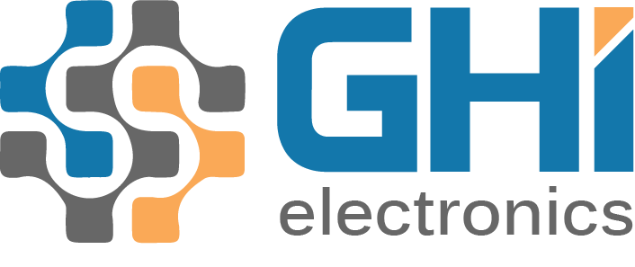 GHI Electronics' Forums